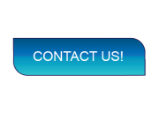 Contact Us! Button