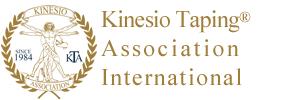 Kinesio Taping Association International